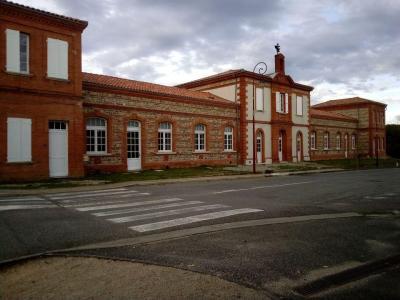 115 mairie min